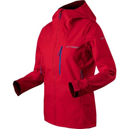 TRIMM ORADA - Women's outdoor jacket