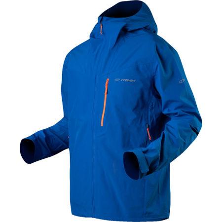 TRIMM ORADO - Men's outdoor jacket