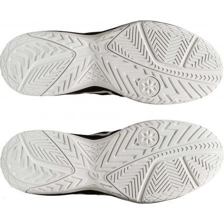 Мъжки обувки за зала - Asics UPCOURT 4 - 6