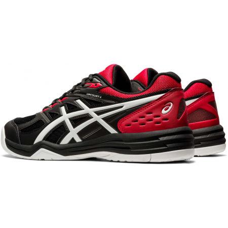 Мъжки обувки за зала - Asics UPCOURT 4 - 4