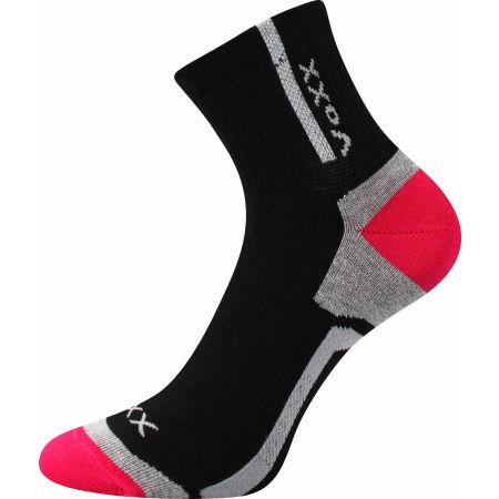 Kids' socks - Voxx MAXTERIK - 2