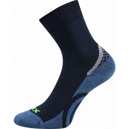 Boys' socks - Voxx LOXÍK - 3