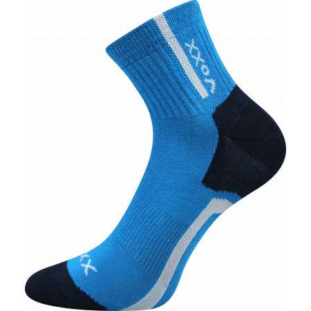 Dětské ponožky - Voxx MAXTERIK - 2