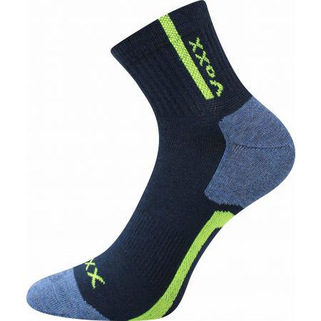 Dětské ponožky - Voxx MAXTERIK - 3