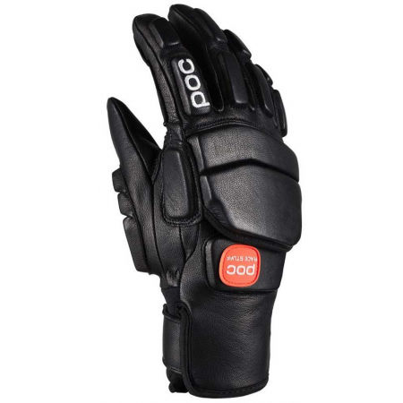 POC SUPER PALM COMP JR - Kids' ski gloves