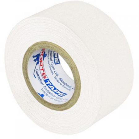 Sportstape IZOLACE 36X25 - Hokejová páska