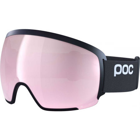 POC ORB CLARITY SPARE LENS KIT - POC Orb Clarity goggles replacement lens