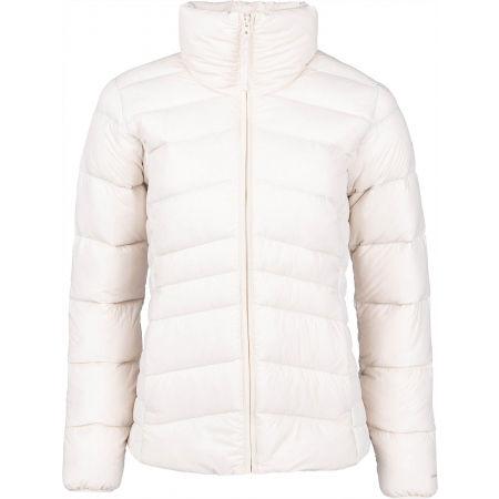 Columbia AUTUMN PARK DOWN JKT - Дамско пухено яке