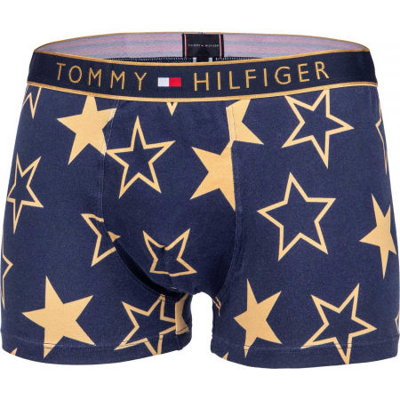 Tommy Hilfiger TRUNK - Boxeri bărbați