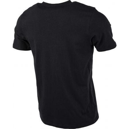 Pánské triko - Umbro FW CLASSICO GRAPHIC TEE - 2