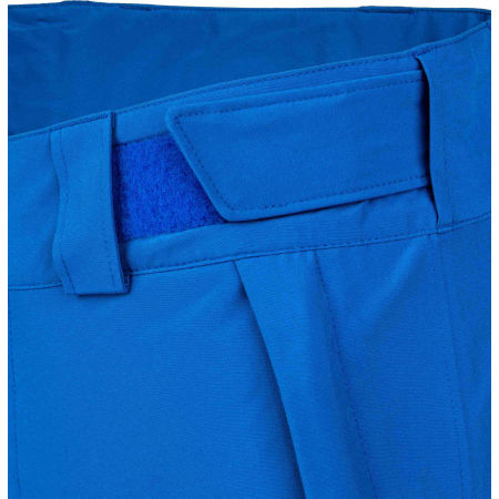 Men's ski trousers - Columbia POWDER STASH PANT - 4