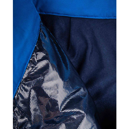 Men's ski trousers - Columbia POWDER STASH PANT - 6