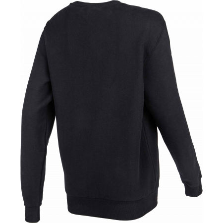 Women's sweatshirt - ELLESSE AGATA SWEATSHIRT - 3