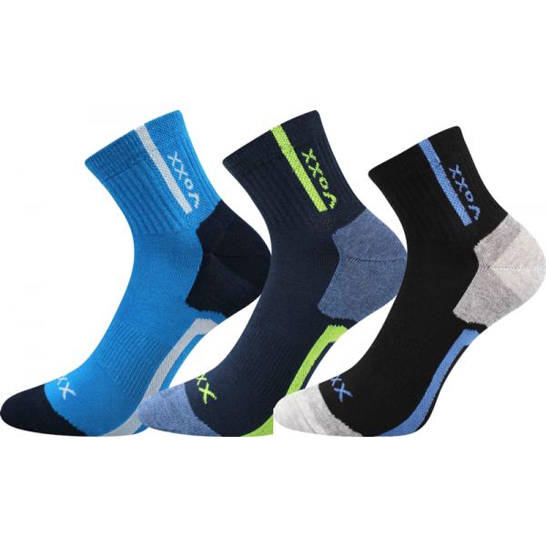 Voxx MAXTERIK - Detské ponožky