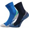 Boys' socks - Voxx LOXÍK - 1