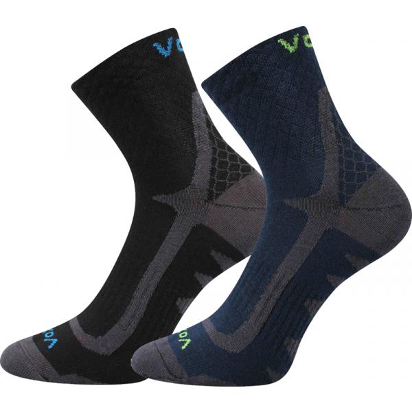 Voxx KRYPTOX - Ponožky