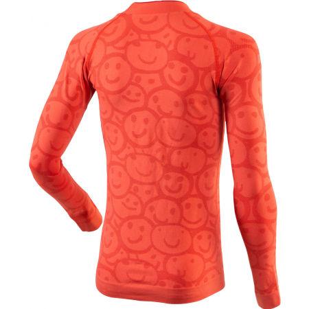 Funkční dětské termo triko - Klimatex MORAMBO - 2