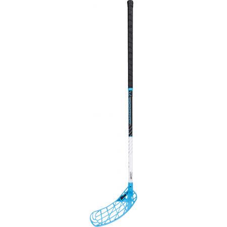 Oxdog SHIFT 27 ROUND - Florbalová hokejka