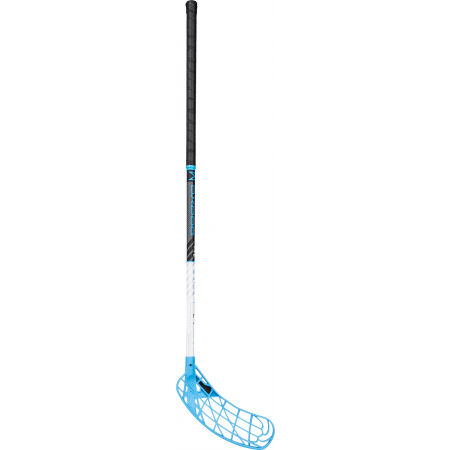 Oxdog SHIFT 27 ROUND - Crosă floorball