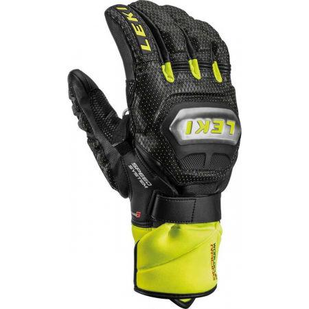 Leki WORLDCUP RACE - Ski gloves