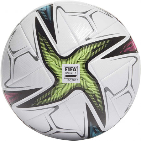 Fotbalový míč - adidas CNXT21 LEAGUE - 2