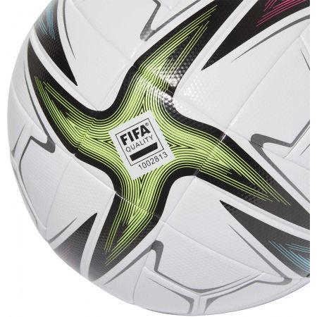 Fotbalový míč - adidas CNXT21 LEAGUE - 3