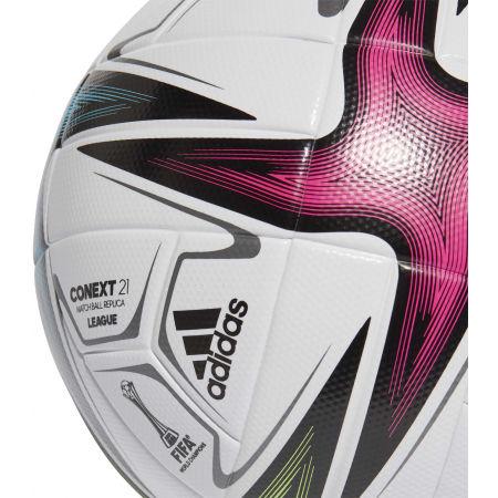 Football - adidas CNXT21 LEAGUE - 4