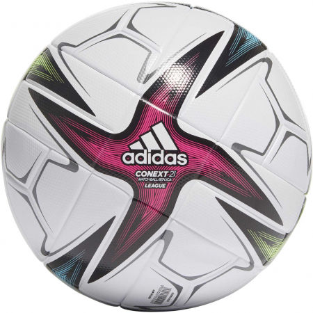adidas CNXT21 LEAGUE - Football