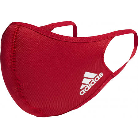 Rouška - adidas FACE COVER - 2