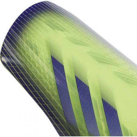 Pánské chrániče holení - adidas X SG LEAGUE - 2