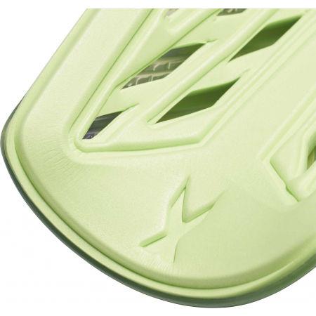 Pánské chrániče holení - adidas X SG LEAGUE - 3