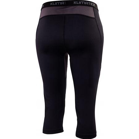Men's functional underwear - Klimatex SANDOR - 2