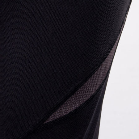 Men's functional underwear - Klimatex SANDOR - 3
