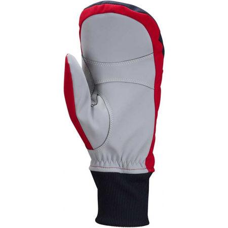 Palcové rukavice - Swix BLIZZARD - 3