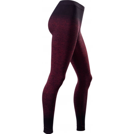 Women's functional thermal leggings - Klimatex JENY - 3