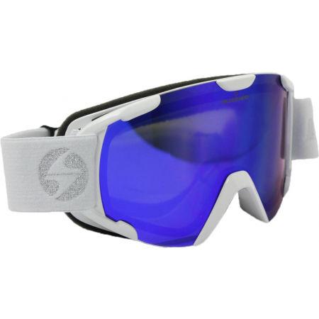 Gogle narciarskie - Blizzard MDAVZO S