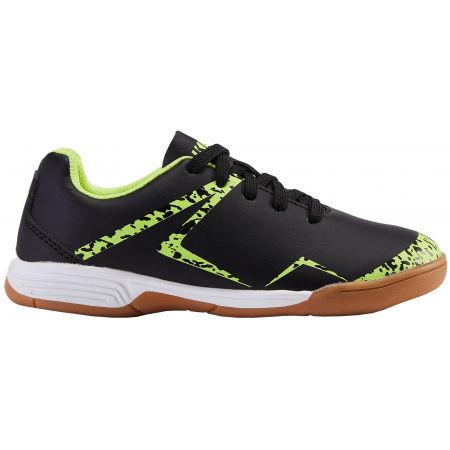 Juniorská halová obuv - Kensis BUNNY IN - 3