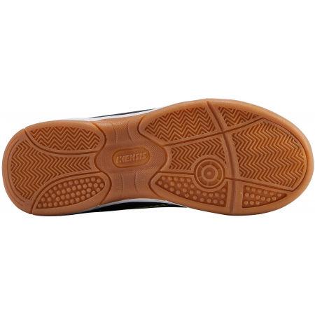 Juniorská halová obuv - Kensis BUNNY IN - 6