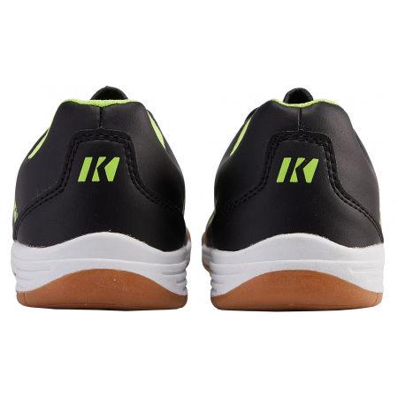 Juniorská halová obuv - Kensis BUNNY IN - 7