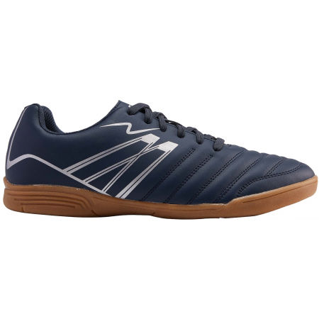 Pánska halová obuv - Kensis BUDA IN - 3