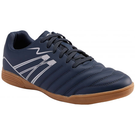 Kensis BUDA IN - Men's indoor shoes