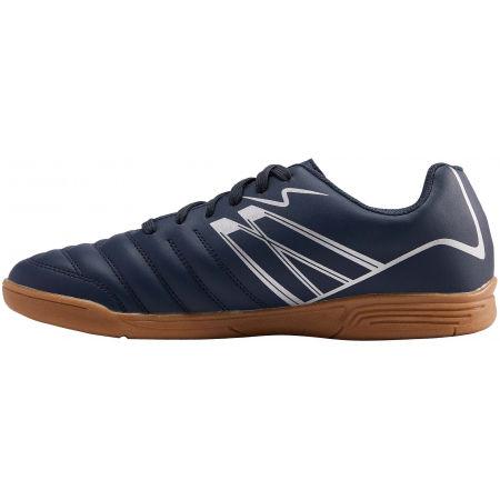 Pánska halová obuv - Kensis BUDA IN - 4