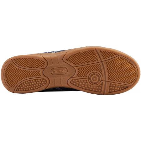 Pánska halová obuv - Kensis BUDA IN - 6
