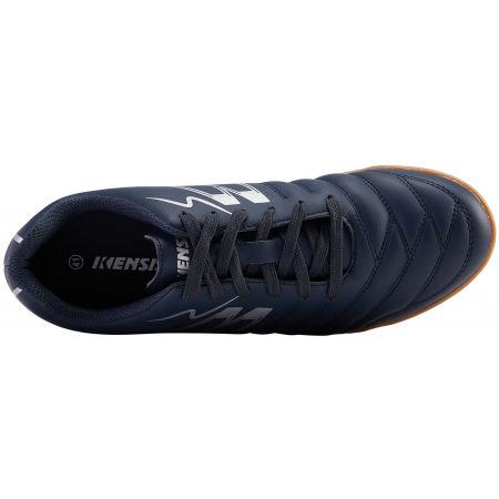 Pánska halová obuv - Kensis BUDA IN - 5