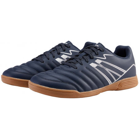 Pánska halová obuv - Kensis BUDA IN - 2