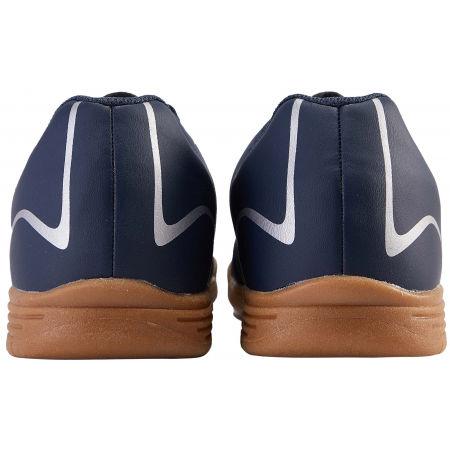 Pánska halová obuv - Kensis BUDA IN - 7