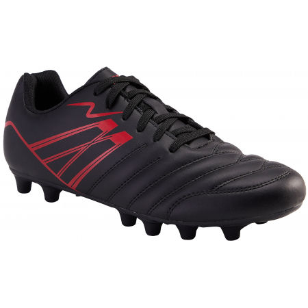 Kensis BUDA FG - Men's football shoes