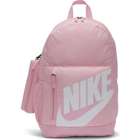 Nike ELEMENTAL - Детска раница