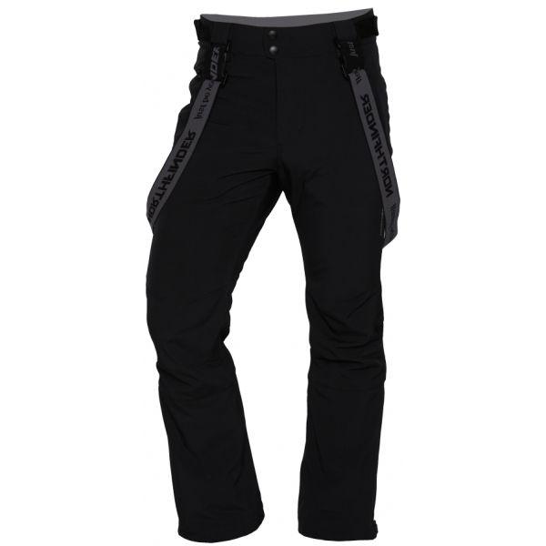 Northfinder EREJ - Pánske lyžiarske nohavice