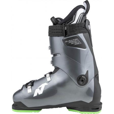 Мъжки скиорски обувки - Nordica SPORTMACHINE SP 100 - 4